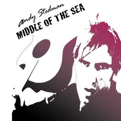 Middle Of The Sea