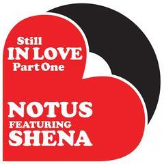 Still In Love (Part 1)