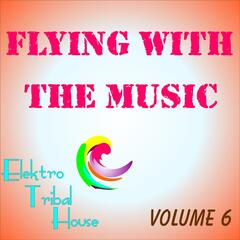 Flying With The Music Vol.6