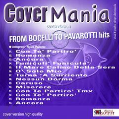 From Bocelli to Pavarotti