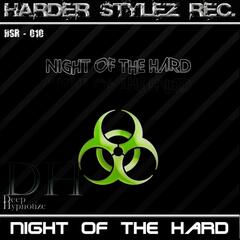 Night of the Hard