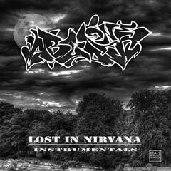 Lost in Nirvana