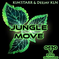 Jungle Move