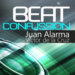 Beat Confussion