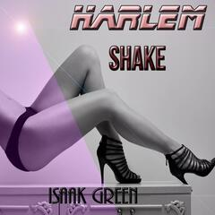 Harlem Shake : A Tribute to Baauer
