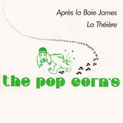The Pop Corn's