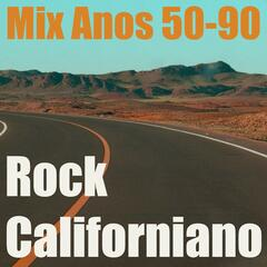 Rock Californiano