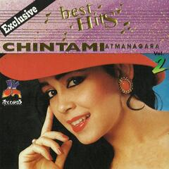 Best Hits Chintami Atmanagara, Vol. 2