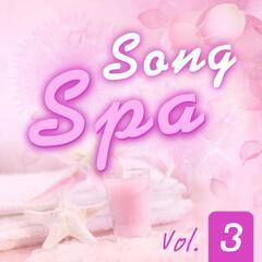 Song Spa, Vol. 3