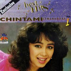 Best Hits Chintami Atmanagara, Vol. 1