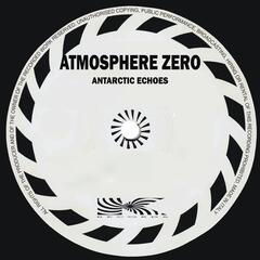 Antartic Echoes