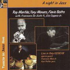 A Night in Jazz