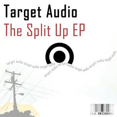 The Split Up EP