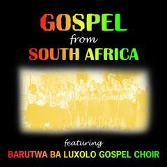 Gospel from South Africa