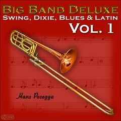 Big Band Deluxe