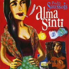 Alma Sinti