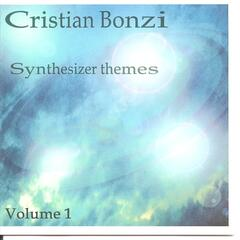 Synthesizer Themes, Vol. 1
