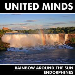 Rainbow Around the SunEndorphins