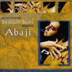 Bedouin' Blues