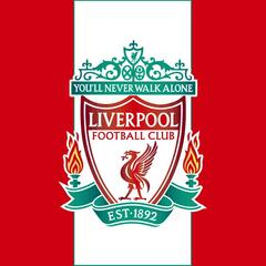 Liverpool F.C.: You'll Never Walk Alone