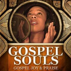 Gospel Joy & Praise