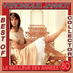 Best of Collector: Véronique Jannot