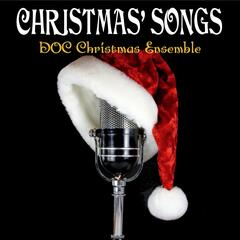 Christmas' Songs