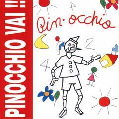 Pinocchio vai!!