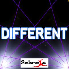 Different - Tribute to Robbie Williams
