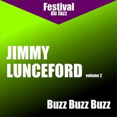 Buzz Buzz Buzz, Vol. 2
