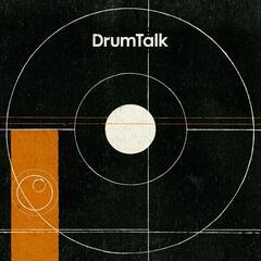 DrumTalk EP