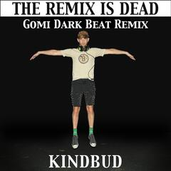 The Remix Is Dead