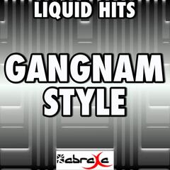 Gangnam Style - A Tribute to PSY