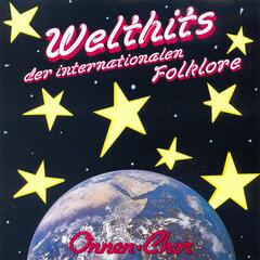 Welthits der internationalen Folklore