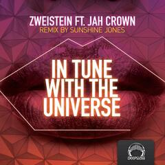 In Tune With the Universe EP