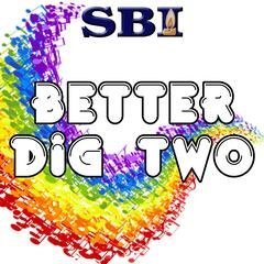 Better Dig Two - Tribute to the Band Perry