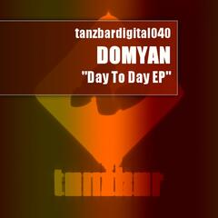 Day To Day EP