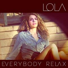 Everybody Relax