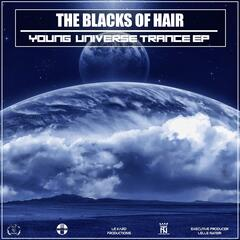 Young Universe Trance - EP