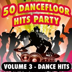 50 Dancefloor Hits Party, Vol. 3