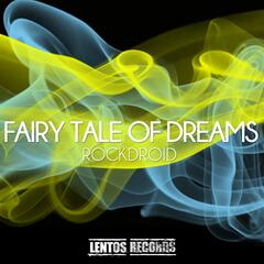 Fairy Tale of Dream