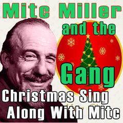 Christmas Sing Along With Mitch