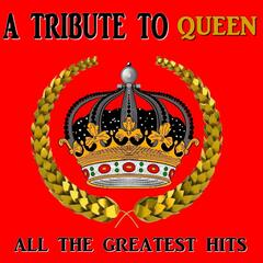 A Tribute to Queen