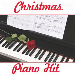 Christmas Piano Hits