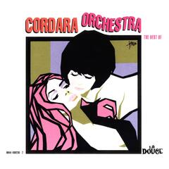 The Best of Cordara Orchestra