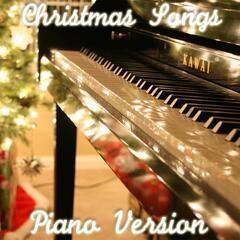 Christmas Song Piano Version