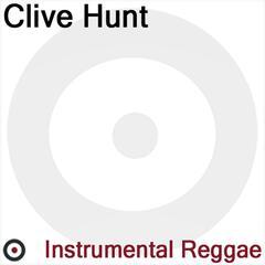 Instrumental Reggae