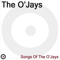 Songs of the O'Jays