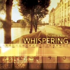 Urban origins: whispering