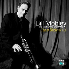 Bill Mobley Live at Smoke